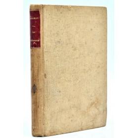 Joseph Berchoux : LA GASTRONOMIE, ou l'Homme des Champs à Table. 1803