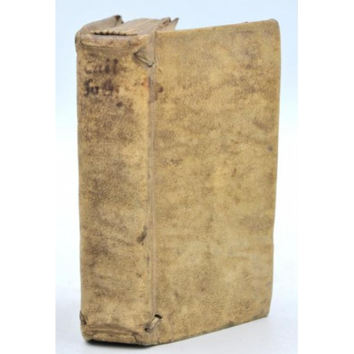 Solinus : CAII IVLII SOLINI POLYHISTOR, VEL, RERUM TOTO ORBE... 1632