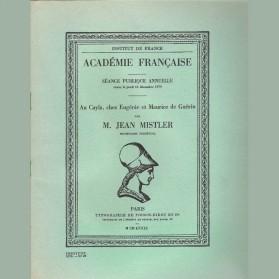 Au cayla chez Eugénie et Maurice de Guérin