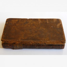 La Constitution Française, décrétée par l'Assemblée Nationale Constituante, aux années 1789, 1790 et 1791
