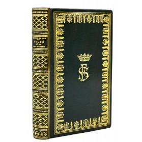 Marquis de Sade : ZOLOE ET SES DEUX ACOLYTES, ill. Luc Lafnet