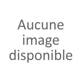 Notice sur la vie et les travaux d'Adrien Dansette